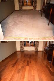 um size of hardwood floor cleaner homemade wood good bellawood msds flooring reviews vacuum cleaning fake hardwood floor