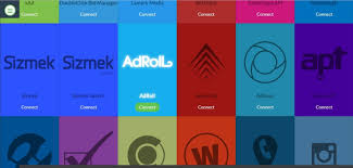 Adroll Is The Global Leader In Retargeting With Over 20 000 Active