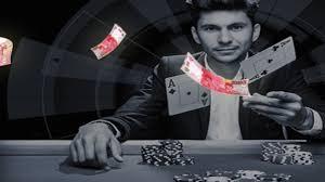 Hasil gambar untuk Tips Dalam Bermain Judi Online Permainan Casino
