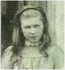 """Margaret Ellen """"Greta"""" Smith (1877-1902) - Find A Grave Memorial"""