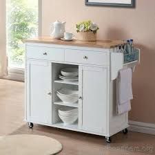 kitchen free standing cabinets freestanding kitchen cabinets attractive ideas free standing cabinet cabinet touch up info kitchen free standing cabinets
