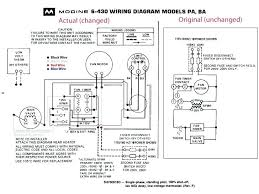 honeywell burner control wiring diagram gallery wiring diagram sample wiring diagram images detail honeywell burner control