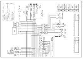2005 kawasaki mule wiring diagram wiring diagram sys