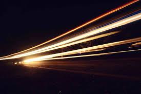 Light Light Mobile Photography Light Trails Tutorial