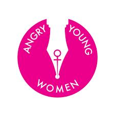 Feminism And Design Logo Design Female Rights Activist Feminism Design Art