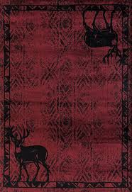 medium size of home depot red deer area rugs with kijiji red deer area rugs plus