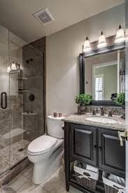 Best  Small Bathroom Remodeling Ideas On Pinterest - Remodeling bathrooms