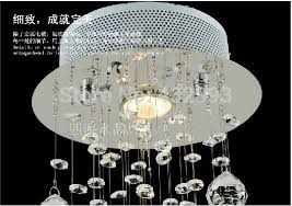 ornamental lighting fixture crossword. modern spiral k9 lustres crystal chandelier home . ornamental lighting fixture crossword o