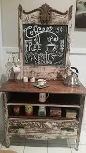 home coffee bar furniture. 20 outstanding home coffee bars that will charm you feelitcoolcom bar furniture
