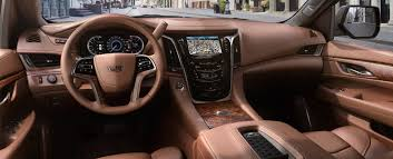 2018 cadillac interior. perfect interior 2018 cadillac escalade interior throughout cadillac interior
