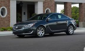 buick regal 2015. buicku0027s new 1sv trim level lowers the base prices of 2015 verano regal buick