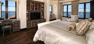 high end bedroom furniture brands. Bedroom Elegant High Quality Furniture Brands. Modern Italian Luxurious Full Size Of End Brands B