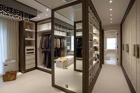 Huge Closets bedroom pantry closet design your closet bedroom closet small 5700 by xevi.us