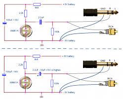 phantom power supply circuit in addition power supply circuit phantom power schematic wiring diagram basic microphone phantom power circuit comparison electricalphantom power circuit comparison