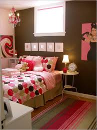 Pink Girls Bedroom Pink Girl Bedroom Top Home Ideas