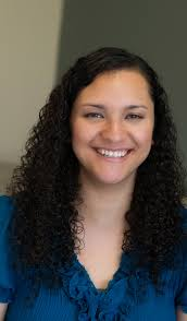 Alma Nuñez - Knowles Teacher Initiative