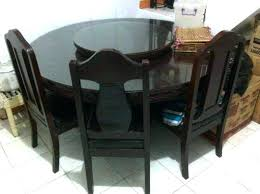 round dining room tables for 6 round dining table 6 round dining table 6 wood 6 round dining room tables for 6