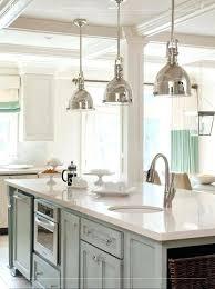 kitchen lighting over island. Best Pendant Kitchen Lights Over Island Ideas About Lighting On Hanging Above Full Size O