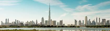 Dubai Financial Market Chart About Emaar Emaar Properties