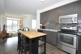 Appliance Stores Nashville Tn Furniture Brown Kitchen Cabinets With Ventahoods And Mosaic Tile
