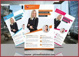 business services template custom business services flyer business service flyer