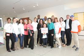 commerce and industry association of new jerseycompanies that care pnc bank