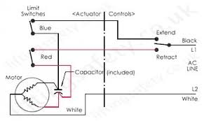 linear actuator wiring diagram linear image wiring linear actuator wiring diagram linear auto wiring diagram schematic on linear actuator wiring diagram