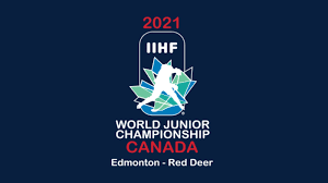 Two days left to apply for priority tickets for 2021 World Juniors | rdnewsnow.com