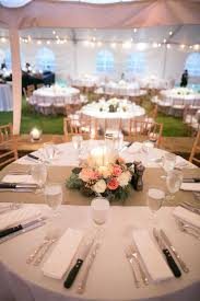 wedding reception decorations round table pictures centerpiece ideas with regard to centerpieces for tables designs 5