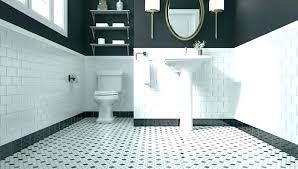 linoleum tiles linoleum tiles white bathroom tile awesome bathroom floor tile great linoleum tiles for