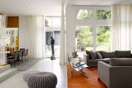 Small Picture 1960s Midcentury Home in Seattle Revitalized for a Modern Family