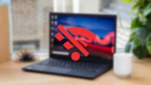 6 cách khắc phục lỗi laptop mất Wifi nhanh chóng và hiệu quả