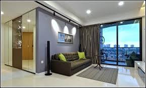 curtains for gray walls gray walls and brown curtains curtains for grey walls living room