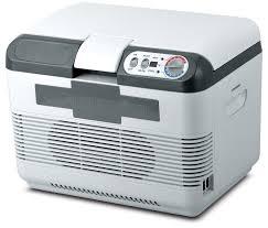 <b>Холодильник Avs Cc</b>-<b>15wbС</b> от 7319 р., купить со скидкой на utro.ru