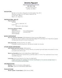 make a quick resume best how to make a quick resume build your resume resume  templates
