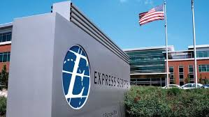 Express Scripts Customer Service Express Scripts To Launch Digital Health Formulary In 2020