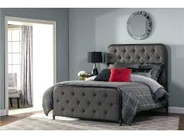 Stupendous Bedroom Sets With Mirror Headboard Nostalgia Bookcase Magnificent Bedrooms And More