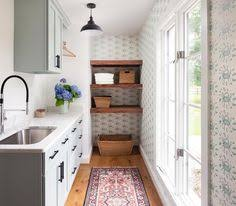 371 Best Laundry Rooms and Mud Rooms images in 2019 | Mudroom ...