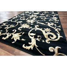 cream colored area rugs or cream and gold area rug wonderful whole area rugs