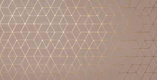 <b>MEK</b> Rose Hexagon: Wall Tile Decorations - <b>Atlas Concorde</b>