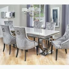 great dining room tables other fine table chairs intended with 6 and