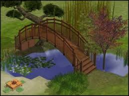 sims 2 backyard ideas. asianjpg sims 2 backyard ideas