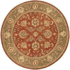 decoration 8 ft round area rugs awesome artistic weavers meredith silver gray x rug with