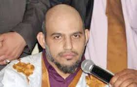 نتيجة بحث الصور عن صورة الشيخ علي الرضا بن محمد ناجي