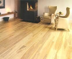 light wood tile flooring. Perfect Flooring Tile Flooring Options Wonderful Light Wood Hardwood Floors  Regarding Designs 0 Basement   For Light Wood Tile Flooring C