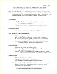 biography essay outline toreto co how to write biographical  biography essay outline toreto co how to write biographical powerpoint template 6 leading learning templates