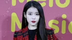 Pop Charts 2019 Iu Has Dominated Korean Pop Charts For A Decade Quartz