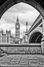 big view photography. Interesting View View To Big Ben London Photo By Maurits Inside Photography T