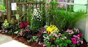 Refaire Son Jardin Comment Construire Une Serre De Jardin