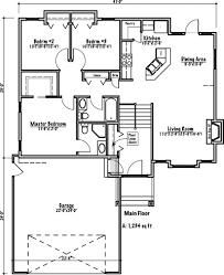 Bi Level House Plans  modified bi level floor plans   Friv GamesBi Level Home Floor Plans